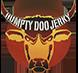 Humpty Doo Jerky Logo